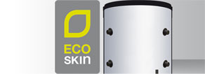 Image of Product Group ECO SKIN.